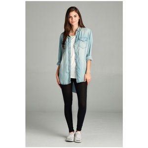 Pants - 🎉coming soon 🎉 plus size leggings